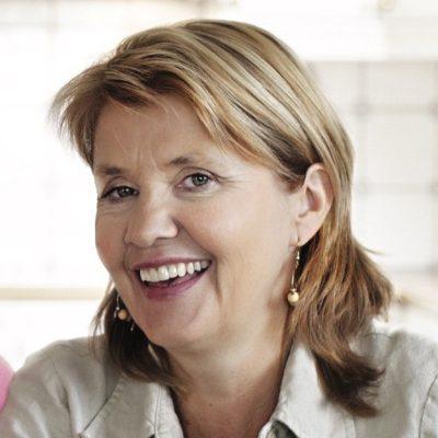 Gunn Karin Sakariassen