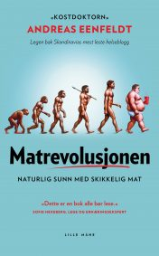 Matrevolusjonen_pocket_LM_hires-2